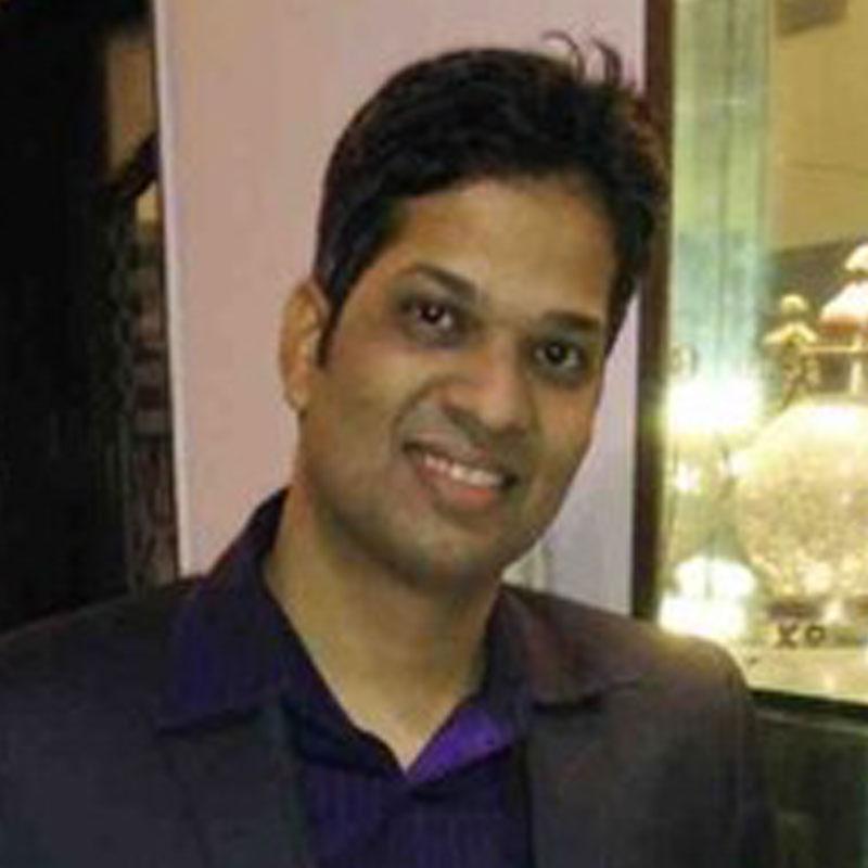 https://www.indiantelevision.com/sites/default/files/styles/smartcrop_800x800/public/images/tv-images/2021/01/12/kunal.jpg?itok=PUEQLevj
