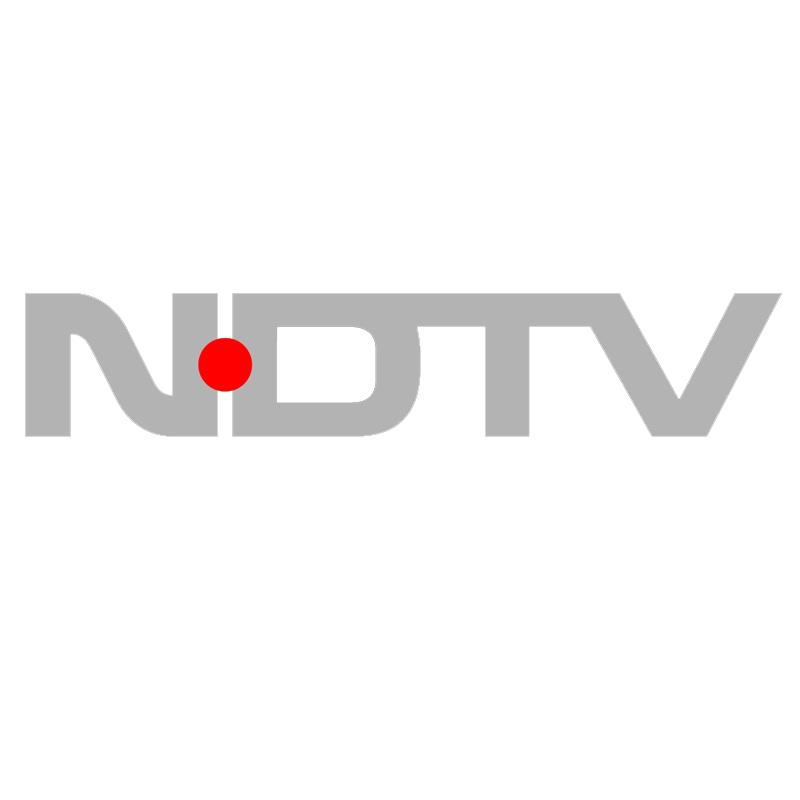 https://www.indiantelevision.com/sites/default/files/styles/smartcrop_800x800/public/images/tv-images/2021/01/12/nd.jpg?itok=EWUzuie0