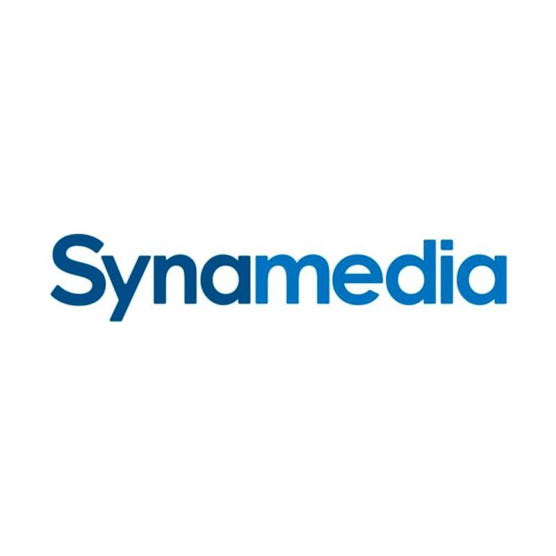 https://www.indiantelevision.com/sites/default/files/styles/smartcrop_800x800/public/images/tv-images/2021/01/12/syna.jpg?itok=_byFwDLK