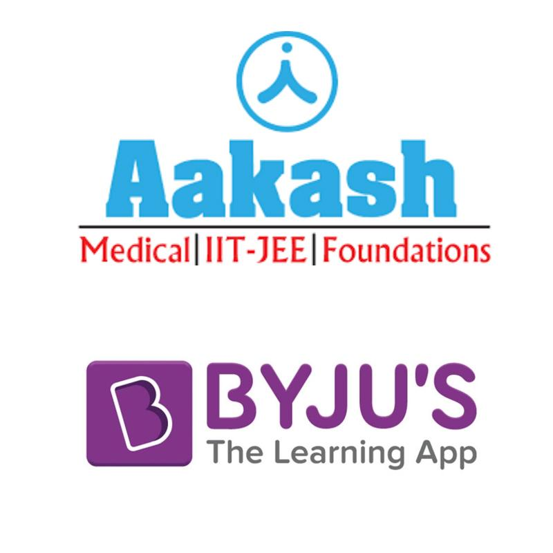 https://www.indiantelevision.com/sites/default/files/styles/smartcrop_800x800/public/images/tv-images/2021/01/13/aakash-byju.jpg?itok=je7dhyjZ