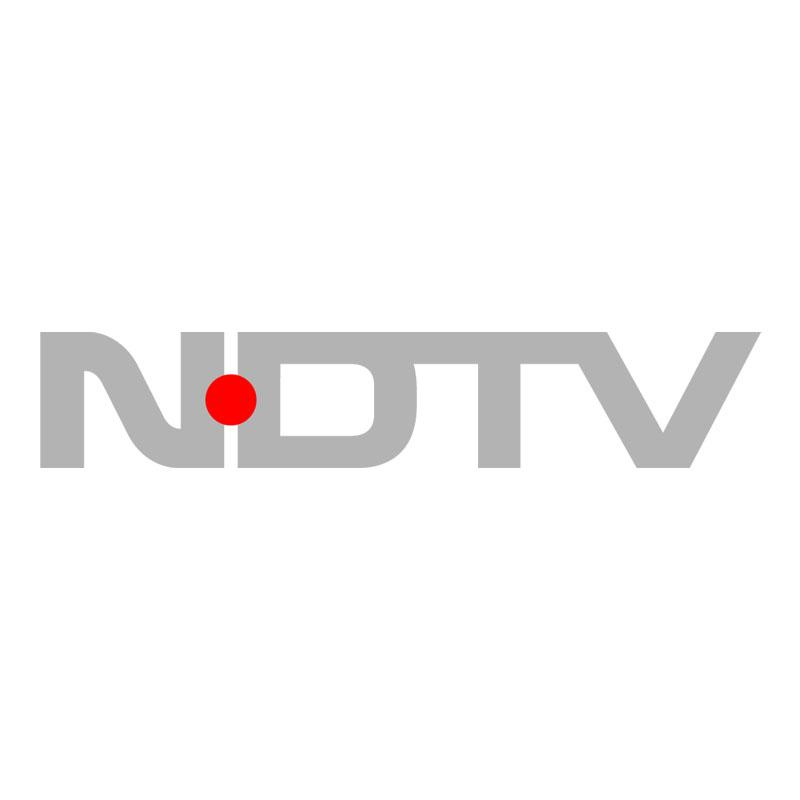 https://www.indiantelevision.com/sites/default/files/styles/smartcrop_800x800/public/images/tv-images/2021/01/13/ndtv.jpg?itok=x20WU6Jo
