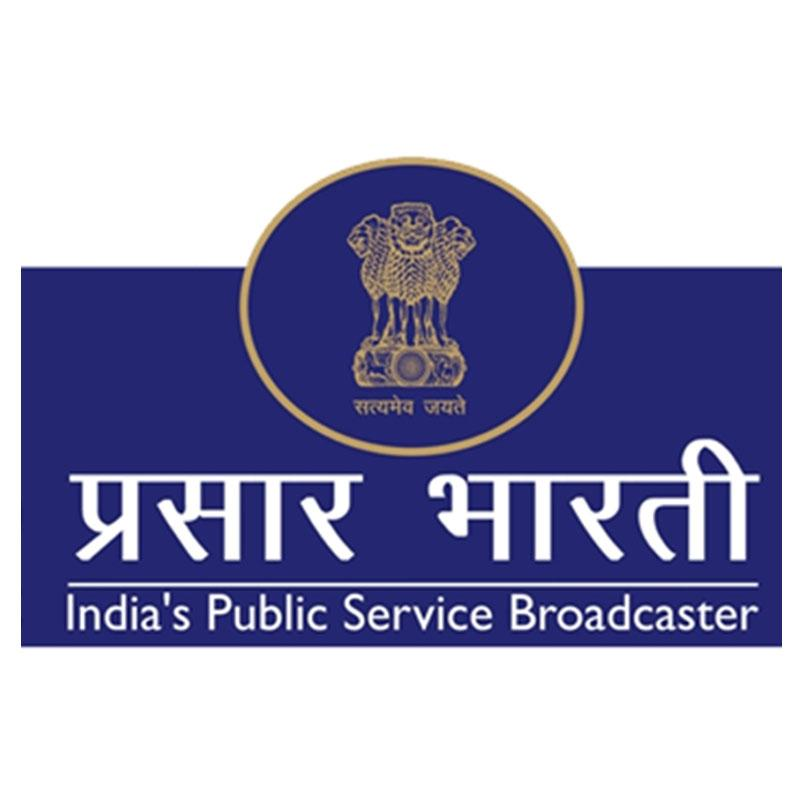 https://www.indiantelevision.com/sites/default/files/styles/smartcrop_800x800/public/images/tv-images/2021/01/13/prasar.jpg?itok=pIRV0fAw