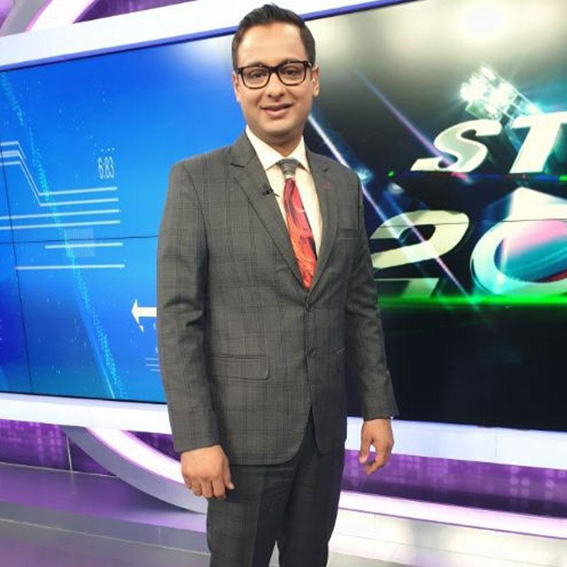 https://www.indiantelevision.com/sites/default/files/styles/smartcrop_800x800/public/images/tv-images/2021/01/14/heamnt.jpg?itok=O0_Doeen
