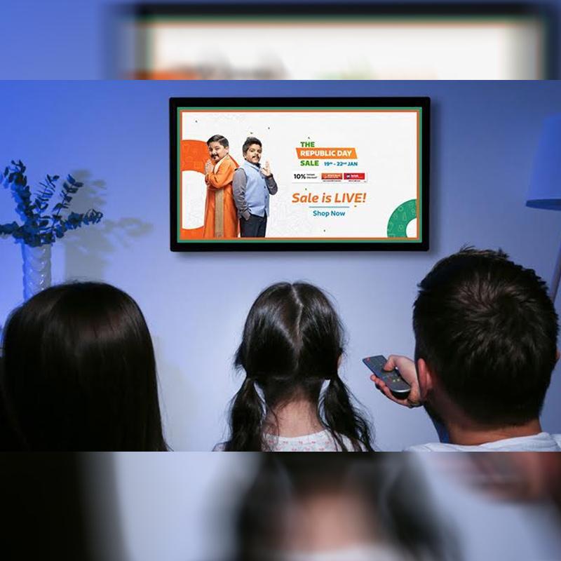 https://www.indiantelevision.com/sites/default/files/styles/smartcrop_800x800/public/images/tv-images/2021/01/18/tv.jpg?itok=ONdGVTxQ