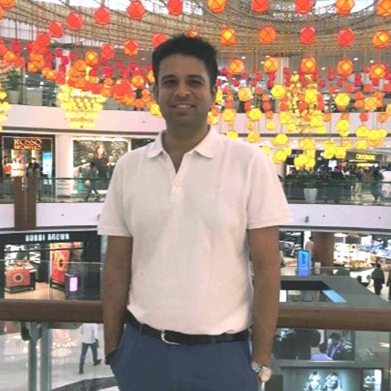 https://www.indiantelevision.com/sites/default/files/styles/smartcrop_800x800/public/images/tv-images/2021/01/21/gaurav.jpg?itok=fUHmviHK