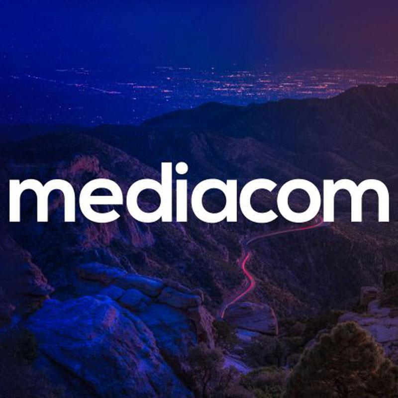https://www.indiantelevision.com/sites/default/files/styles/smartcrop_800x800/public/images/tv-images/2021/01/21/mediavon.jpg?itok=C_mKfHgX