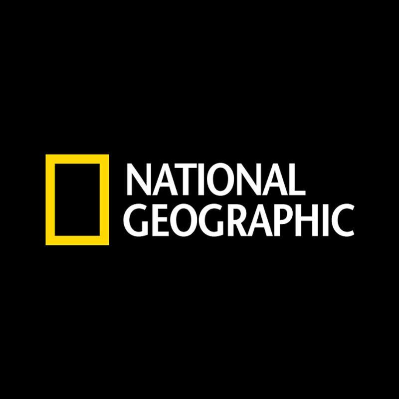 https://www.indiantelevision.com/sites/default/files/styles/smartcrop_800x800/public/images/tv-images/2021/01/21/natgeo.jpg?itok=dLyHYWMT