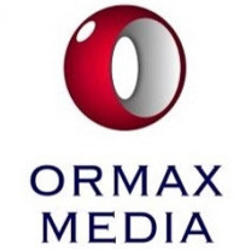 https://www.indiantelevision.com/sites/default/files/styles/smartcrop_800x800/public/images/tv-images/2021/01/21/ormax.jpg?itok=ozwbmuw2