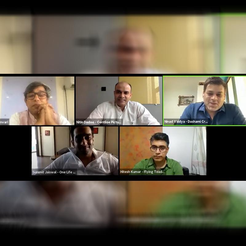 https://www.indiantelevision.com/sites/default/files/styles/smartcrop_800x800/public/images/tv-images/2021/01/23/vfx.jpg?itok=s98mu_SR