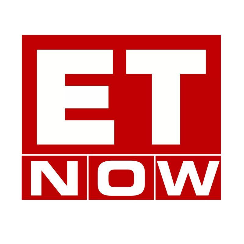 https://www.indiantelevision.com/sites/default/files/styles/smartcrop_800x800/public/images/tv-images/2021/01/25/et-now.jpg?itok=ftMHnumH