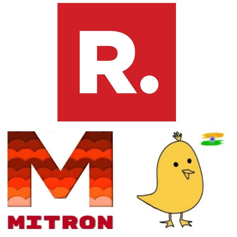 https://www.indiantelevision.com/sites/default/files/styles/smartcrop_800x800/public/images/tv-images/2021/01/27/m.jpg?itok=zVKFX5jY