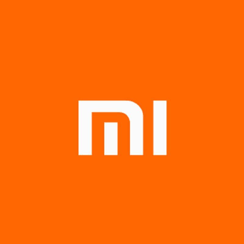 https://www.indiantelevision.com/sites/default/files/styles/smartcrop_800x800/public/images/tv-images/2021/01/27/mi.jpg?itok=bJnnw9Gd