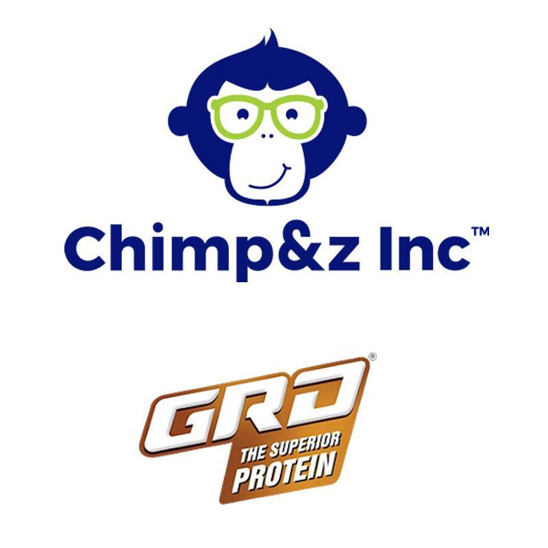 https://www.indiantelevision.com/sites/default/files/styles/smartcrop_800x800/public/images/tv-images/2021/01/28/chimp.jpg?itok=tJtJKRpK