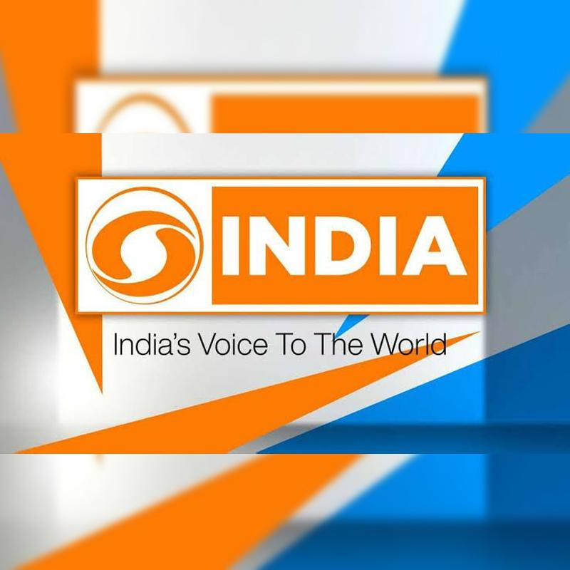 https://www.indiantelevision.com/sites/default/files/styles/smartcrop_800x800/public/images/tv-images/2021/01/28/dd_india.jpg?itok=SWXQmnI3
