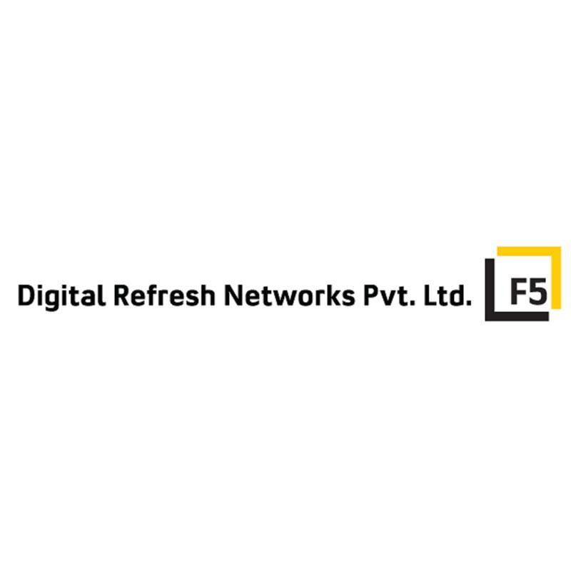 https://www.indiantelevision.com/sites/default/files/styles/smartcrop_800x800/public/images/tv-images/2021/01/28/digital.jpg?itok=qWN5DjJR