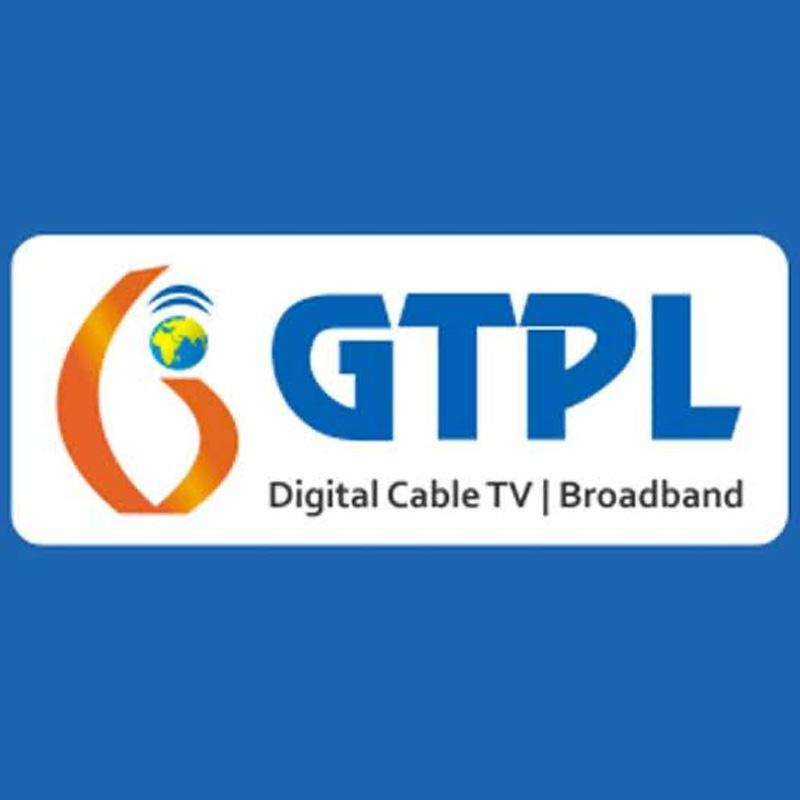 https://www.indiantelevision.com/sites/default/files/styles/smartcrop_800x800/public/images/tv-images/2021/01/28/gtpl.jpg?itok=3mggGs46