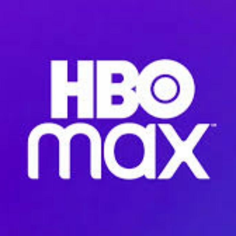New HBO Max Trailer Offers First Footage From Upcoming Mortal Kombat Movie