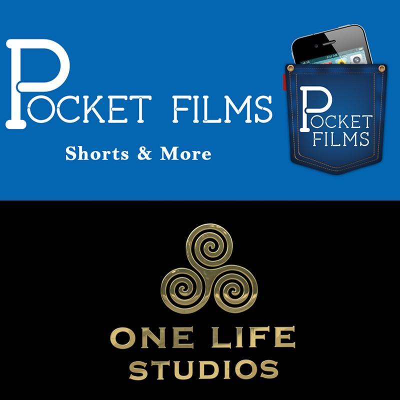 https://www.indiantelevision.com/sites/default/files/styles/smartcrop_800x800/public/images/tv-images/2021/01/28/pocket_films.jpg?itok=co1oq2yM