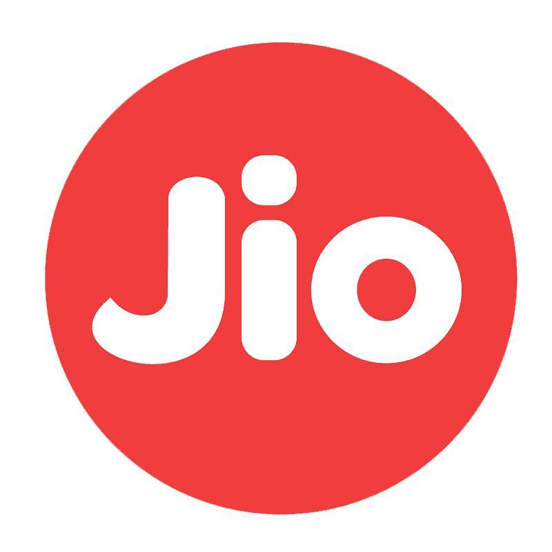 https://www.indiantelevision.com/sites/default/files/styles/smartcrop_800x800/public/images/tv-images/2021/01/29/jio.jpg?itok=Nk7MInSR