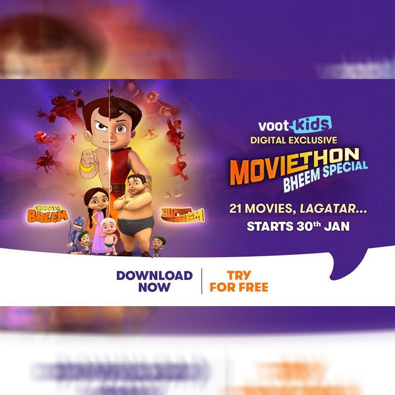 https://www.indiantelevision.com/sites/default/files/styles/smartcrop_800x800/public/images/tv-images/2021/02/01/bheem.jpg?itok=KA9P7Uzz