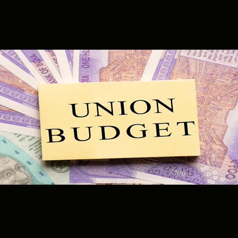 https://www.indiantelevision.com/sites/default/files/styles/smartcrop_800x800/public/images/tv-images/2021/02/01/union_budget.jpg?itok=VolRo3b3