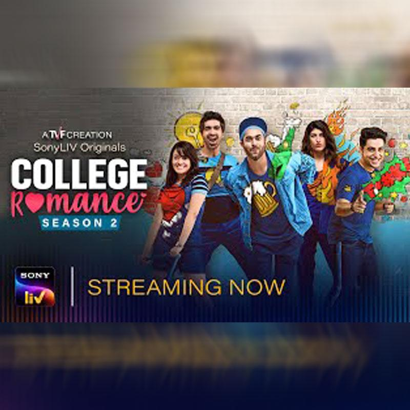 https://www.indiantelevision.com/sites/default/files/styles/smartcrop_800x800/public/images/tv-images/2021/02/02/sonyliv.jpg?itok=TPVykUic