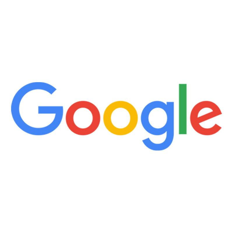 Alphabet (Google) share price: Everything you need to know about the Q4
