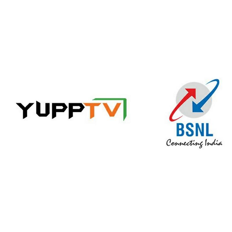 https://www.indiantelevision.com/sites/default/files/styles/smartcrop_800x800/public/images/tv-images/2021/02/03/img_03022021_173050_800_x_800_pixel.jpg?itok=OOQ7HqwH