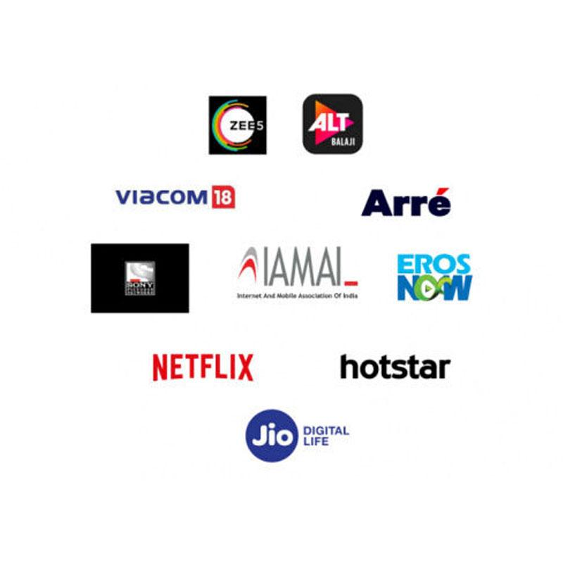 https://www.indiantelevision.com/sites/default/files/styles/smartcrop_800x800/public/images/tv-images/2021/02/08/i.jpg?itok=dY7yXvIp