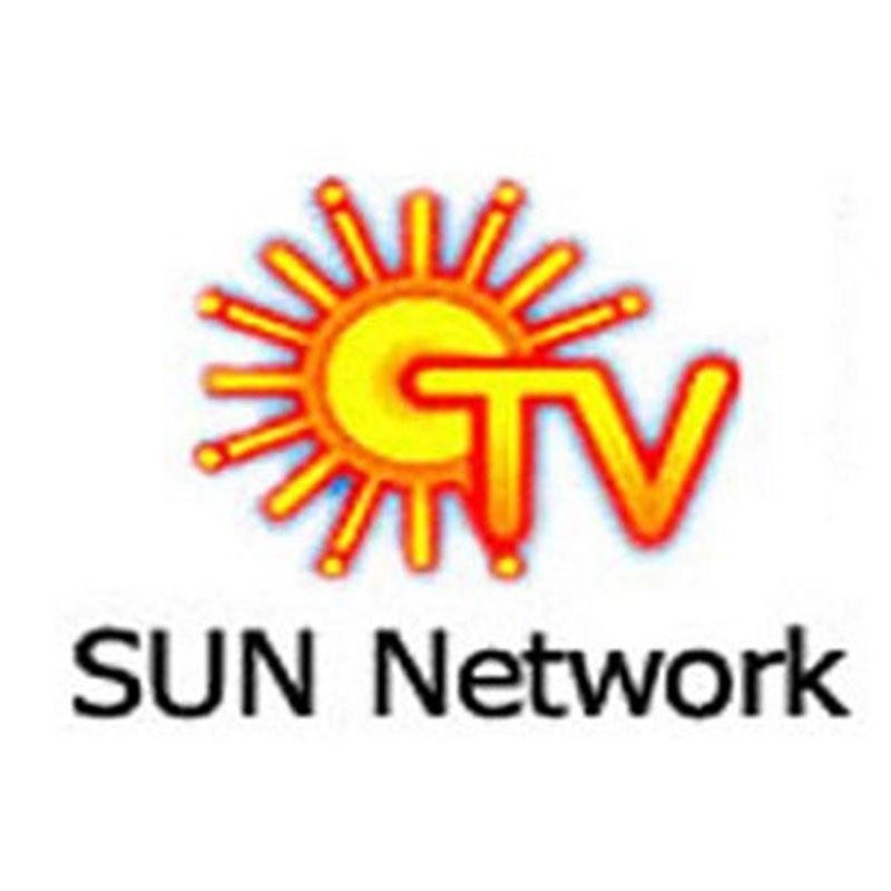 https://www.indiantelevision.com/sites/default/files/styles/smartcrop_800x800/public/images/tv-images/2021/02/08/sun.jpg?itok=Yxw_nRIF