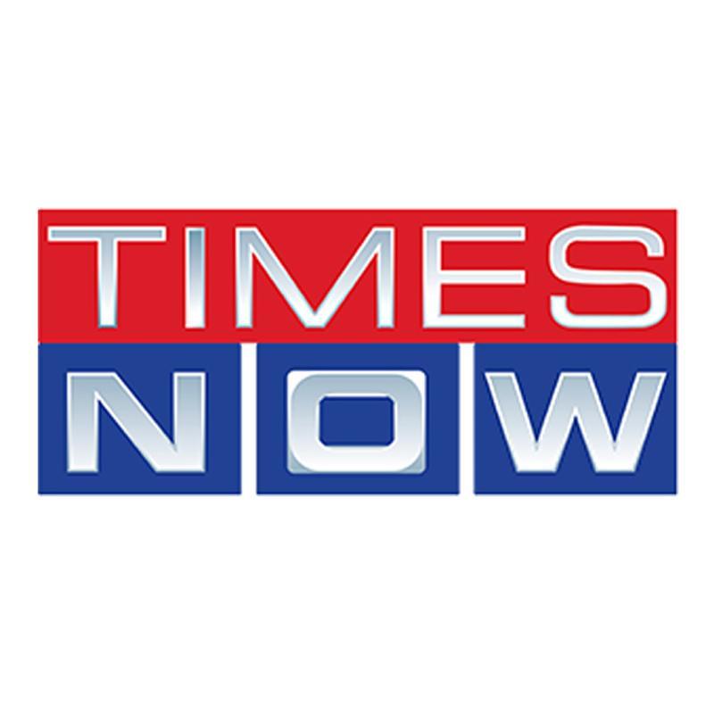 https://www.indiantelevision.com/sites/default/files/styles/smartcrop_800x800/public/images/tv-images/2021/02/09/times.jpg?itok=qKwVXMEZ