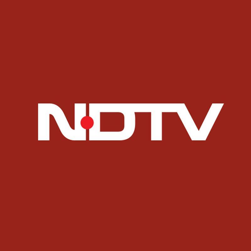https://www.indiantelevision.com/sites/default/files/styles/smartcrop_800x800/public/images/tv-images/2021/02/10/ndtv.jpg?itok=VB1UC-Nm