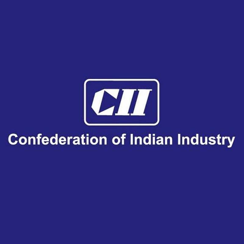 https://www.indiantelevision.com/sites/default/files/styles/smartcrop_800x800/public/images/tv-images/2021/02/15/cii.jpg?itok=iv_VwdYU