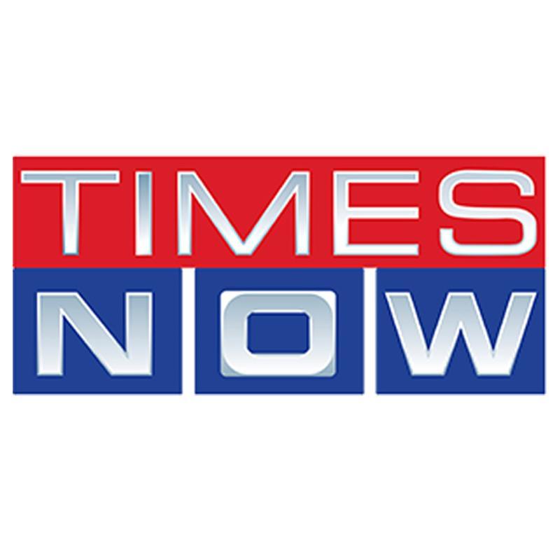 https://www.indiantelevision.com/sites/default/files/styles/smartcrop_800x800/public/images/tv-images/2021/02/15/times-now.jpg?itok=qKoNbkFu