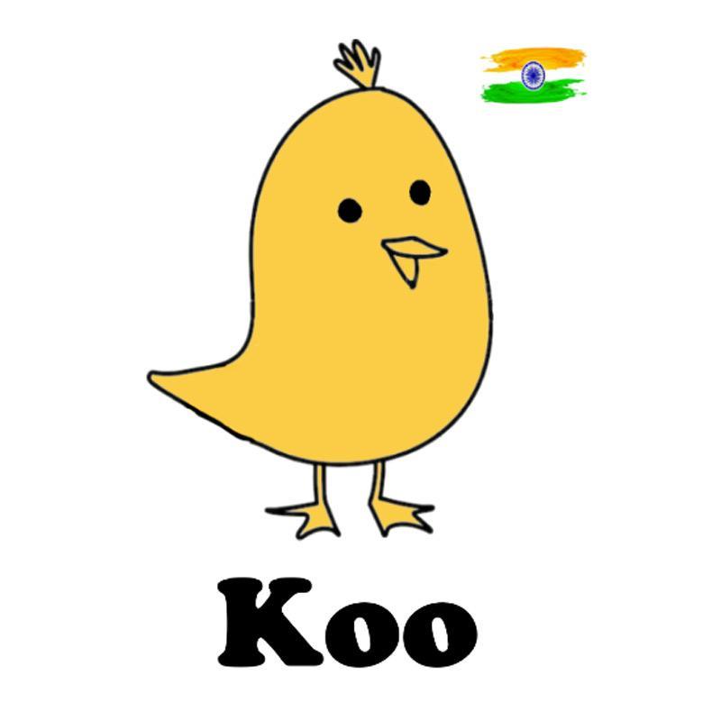 https://www.indiantelevision.com/sites/default/files/styles/smartcrop_800x800/public/images/tv-images/2021/02/17/koo.jpg?itok=dbshRpE5