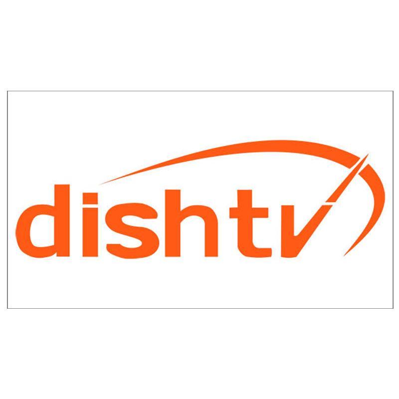 https://www.indiantelevision.com/sites/default/files/styles/smartcrop_800x800/public/images/tv-images/2021/02/18/dishtv.jpg?itok=daRez1Ot