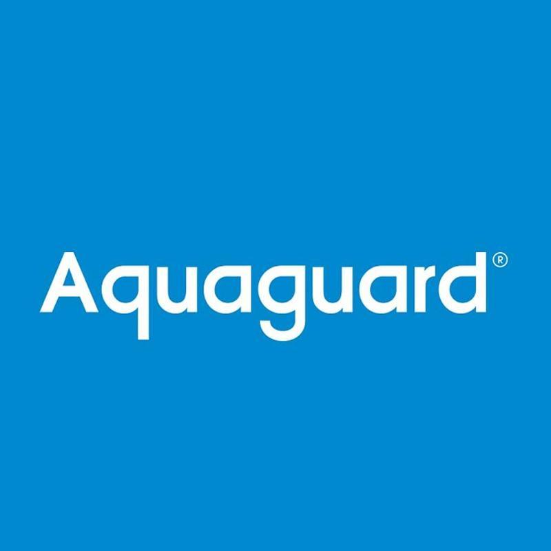 https://www.indiantelevision.com/sites/default/files/styles/smartcrop_800x800/public/images/tv-images/2021/02/19/aquaguard.jpg?itok=8OIfFFRl