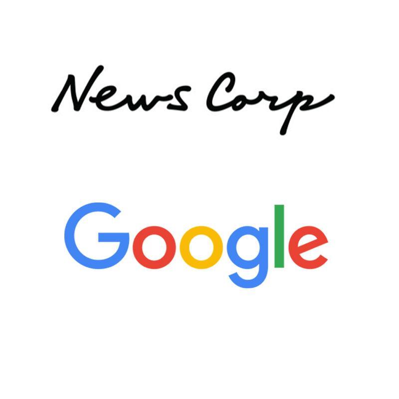 https://www.indiantelevision.com/sites/default/files/styles/smartcrop_800x800/public/images/tv-images/2021/02/19/goog.jpg?itok=yja0hfsX