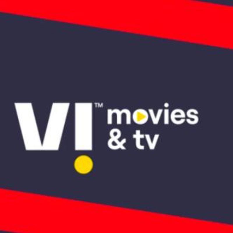 https://www.indiantelevision.com/sites/default/files/styles/smartcrop_800x800/public/images/tv-images/2021/02/22/vi.jpg?itok=Oyp7Eww2