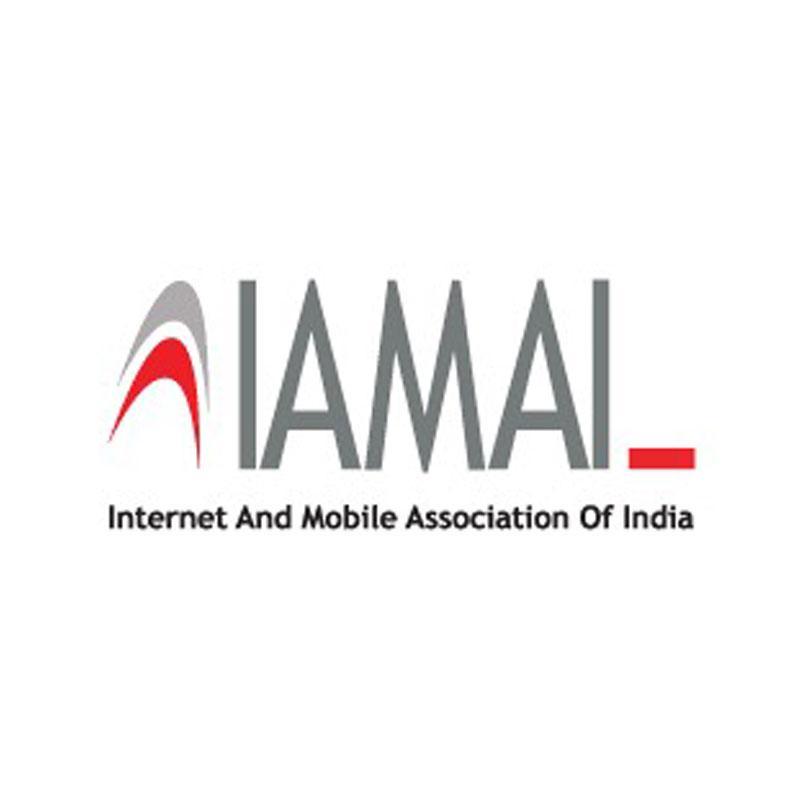 https://www.indiantelevision.com/sites/default/files/styles/smartcrop_800x800/public/images/tv-images/2021/02/24/iamai.jpg?itok=Vd4QYx65