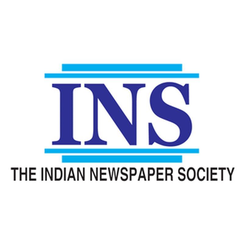 https://www.indiantelevision.com/sites/default/files/styles/smartcrop_800x800/public/images/tv-images/2021/02/25/ins.jpg?itok=m3jWd-lb