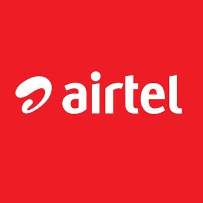 https://www.indiantelevision.com/sites/default/files/styles/smartcrop_800x800/public/images/tv-images/2021/02/27/airtel.jpg?itok=T3CYZVEi