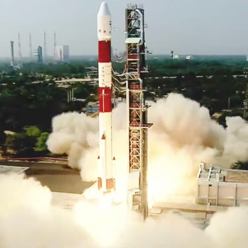https://www.indiantelevision.com/sites/default/files/styles/smartcrop_800x800/public/images/tv-images/2021/02/28/isro.jpg?itok=bkGUJwoB