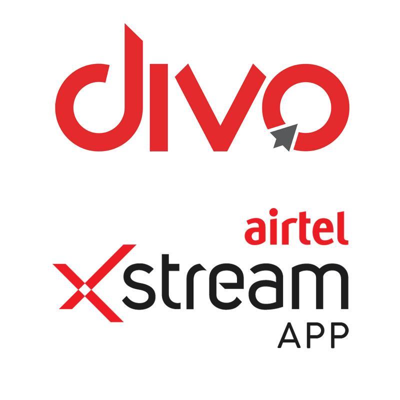https://www.indiantelevision.com/sites/default/files/styles/smartcrop_800x800/public/images/tv-images/2021/03/01/airtel.jpg?itok=68d2L5R9
