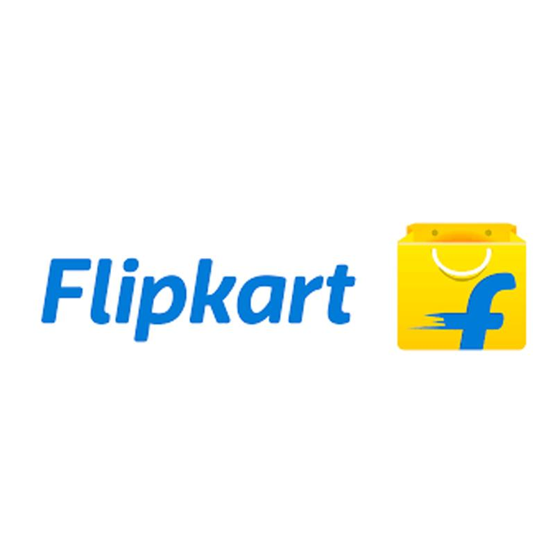 https://www.indiantelevision.com/sites/default/files/styles/smartcrop_800x800/public/images/tv-images/2021/03/02/fk.jpg?itok=-stg6T8T