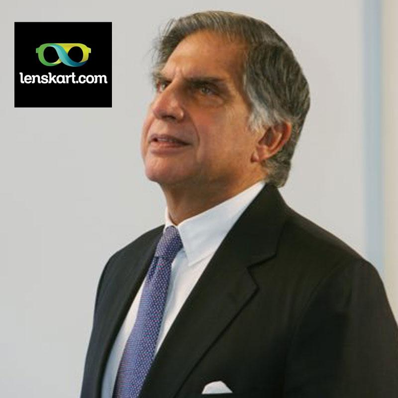 https://ntawards.indiantelevision.com/sites/default/files/styles/smartcrop_800x800/public/images/tv-images/2021/03/02/rata.jpg?itok=zmXzbGwx