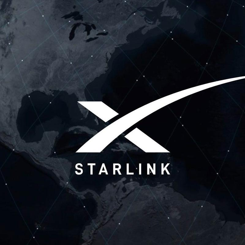 Elon Musk's internet service Starlink all set for India foray