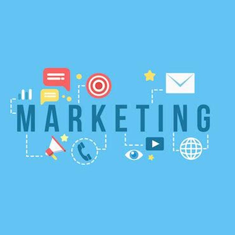 https://www.indiantelevision.com/sites/default/files/styles/smartcrop_800x800/public/images/tv-images/2021/03/05/marketing.jpg?itok=5G5TRo5p