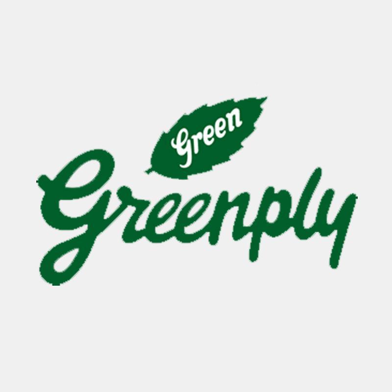 https://www.indiantelevision.com/sites/default/files/styles/smartcrop_800x800/public/images/tv-images/2021/03/06/green.jpg?itok=jaxwnkzs