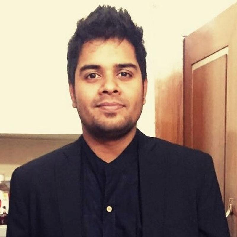 https://www.indiantelevision.com/sites/default/files/styles/smartcrop_800x800/public/images/tv-images/2021/03/09/visha.jpg?itok=ndKNd8ig